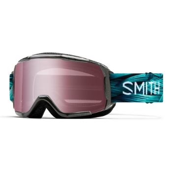 Smith Optics Daredevil Continued Goggles